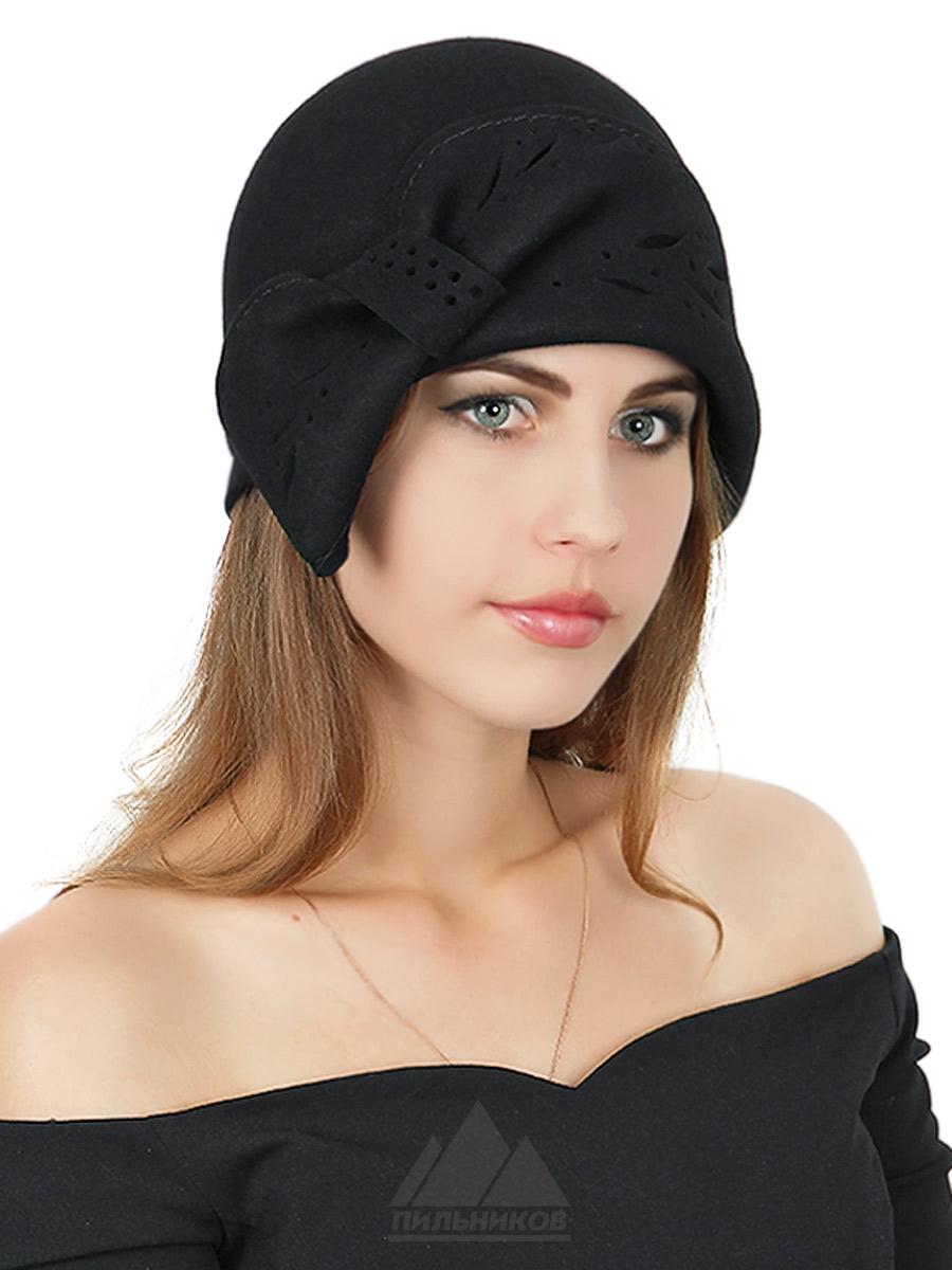 Шляпка Данилла