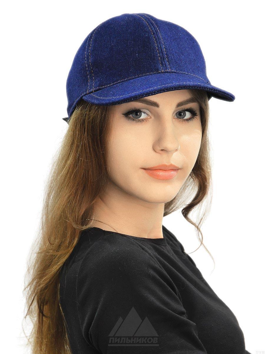Бейсболка Лейла