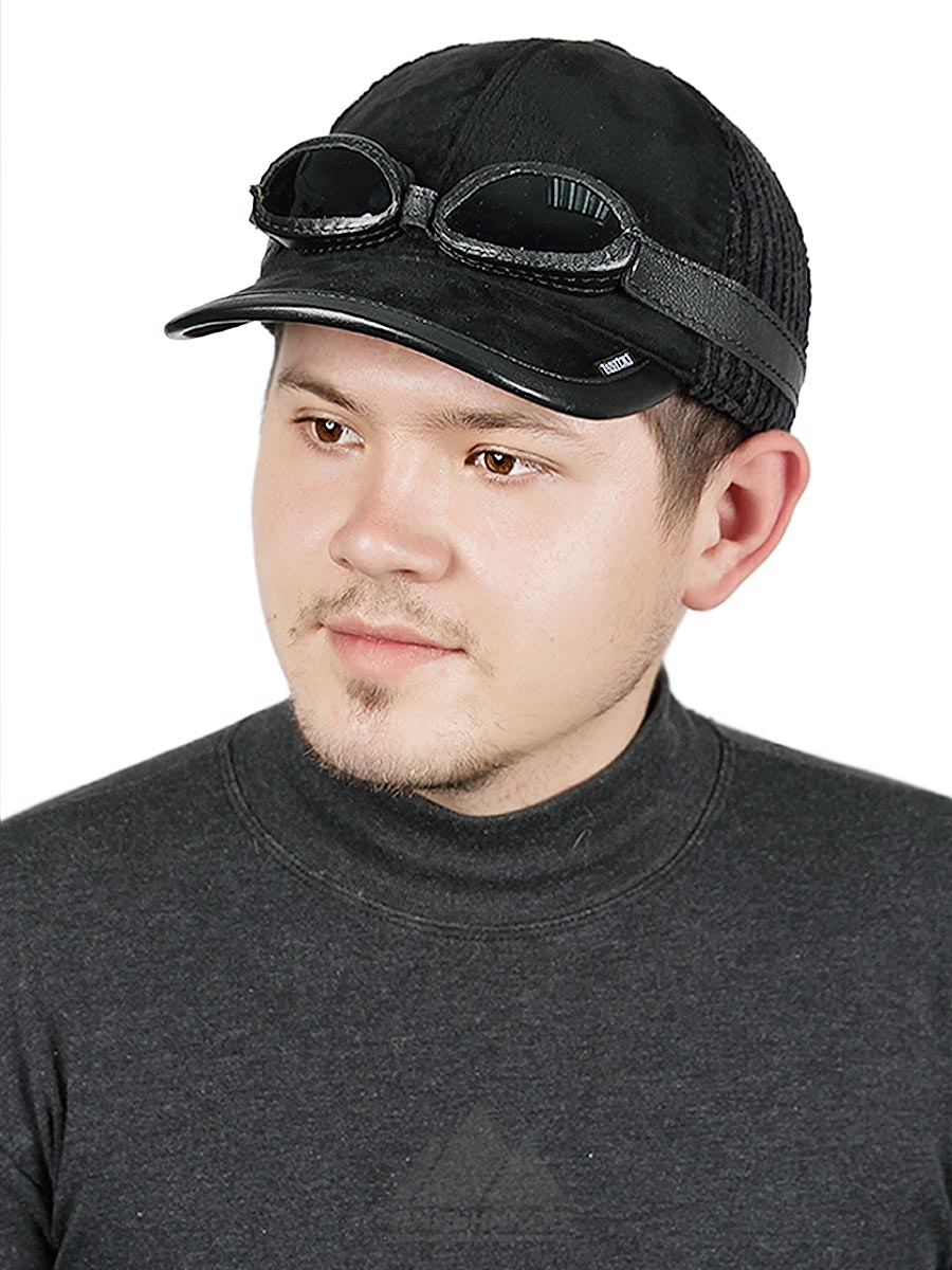 Бейсболка Нолан