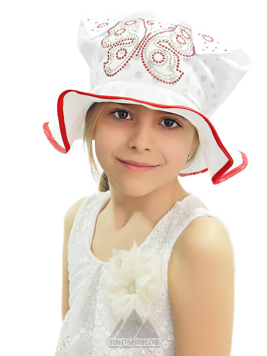 Детская шляпка Нафаня