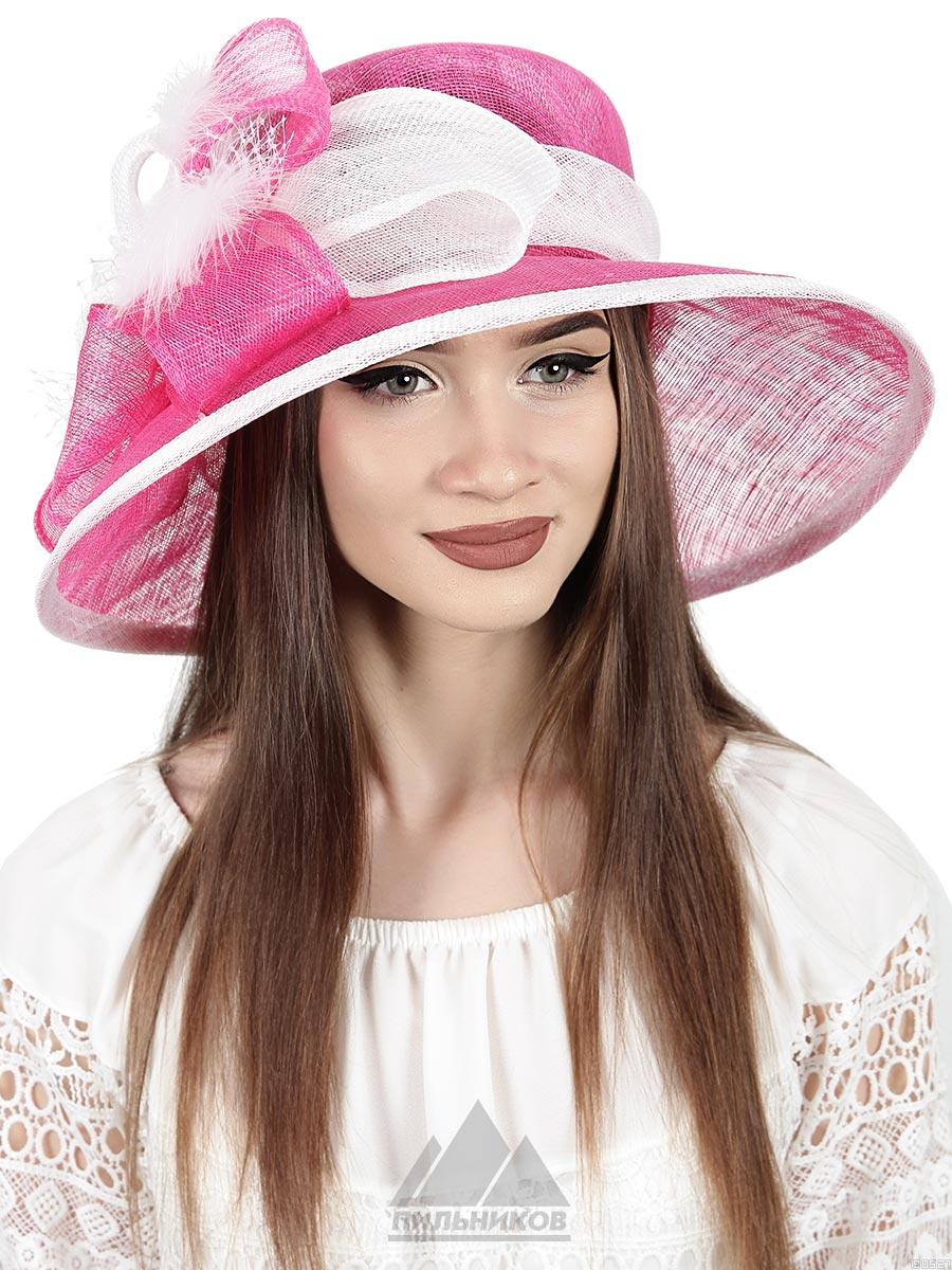 Шляпа Элли