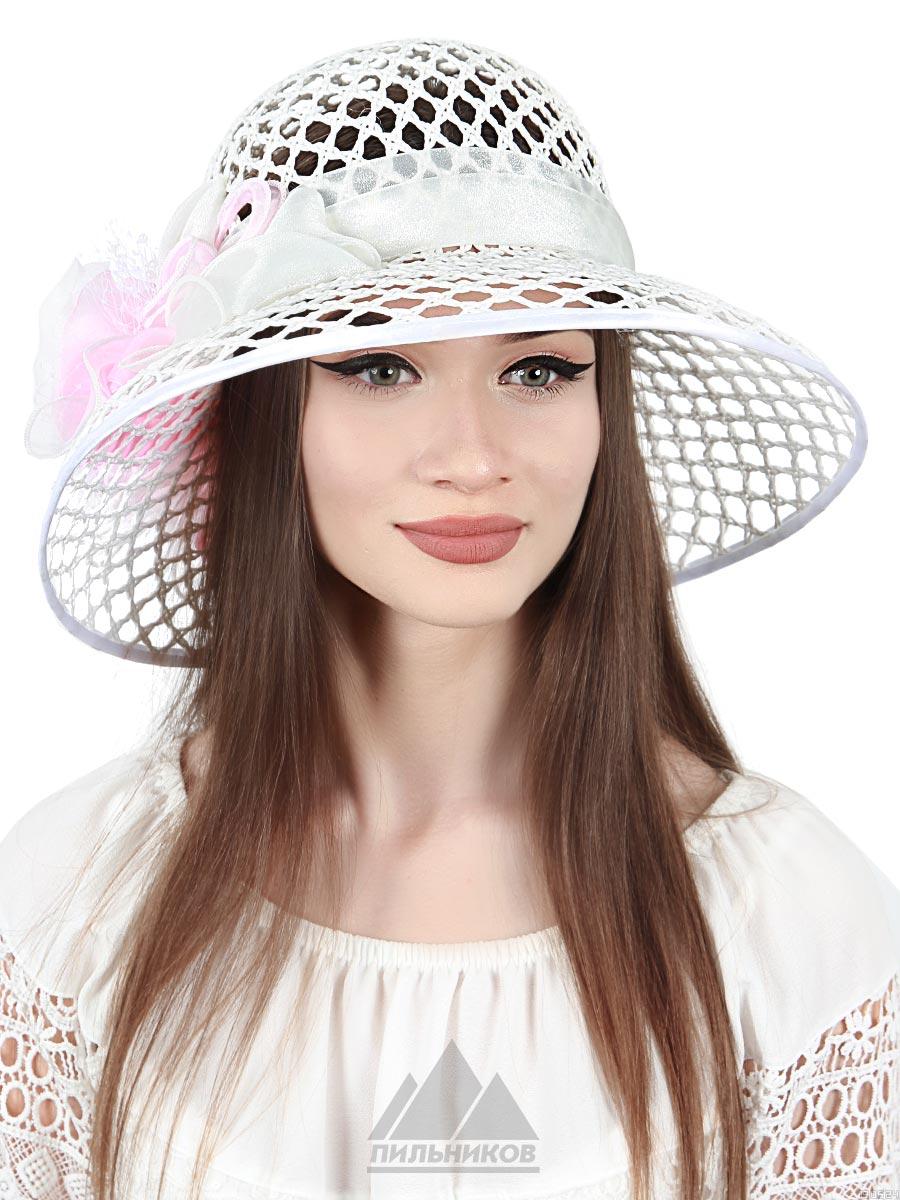 Шляпа Свет