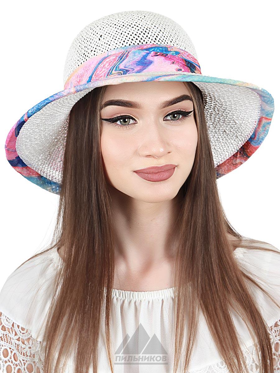 Шляпка Ивона