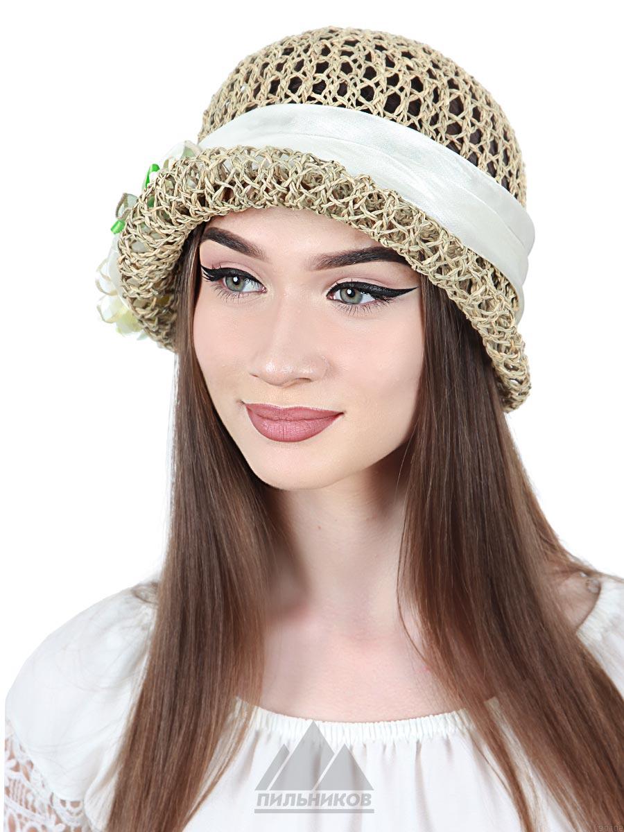 Шляпка Вивиан