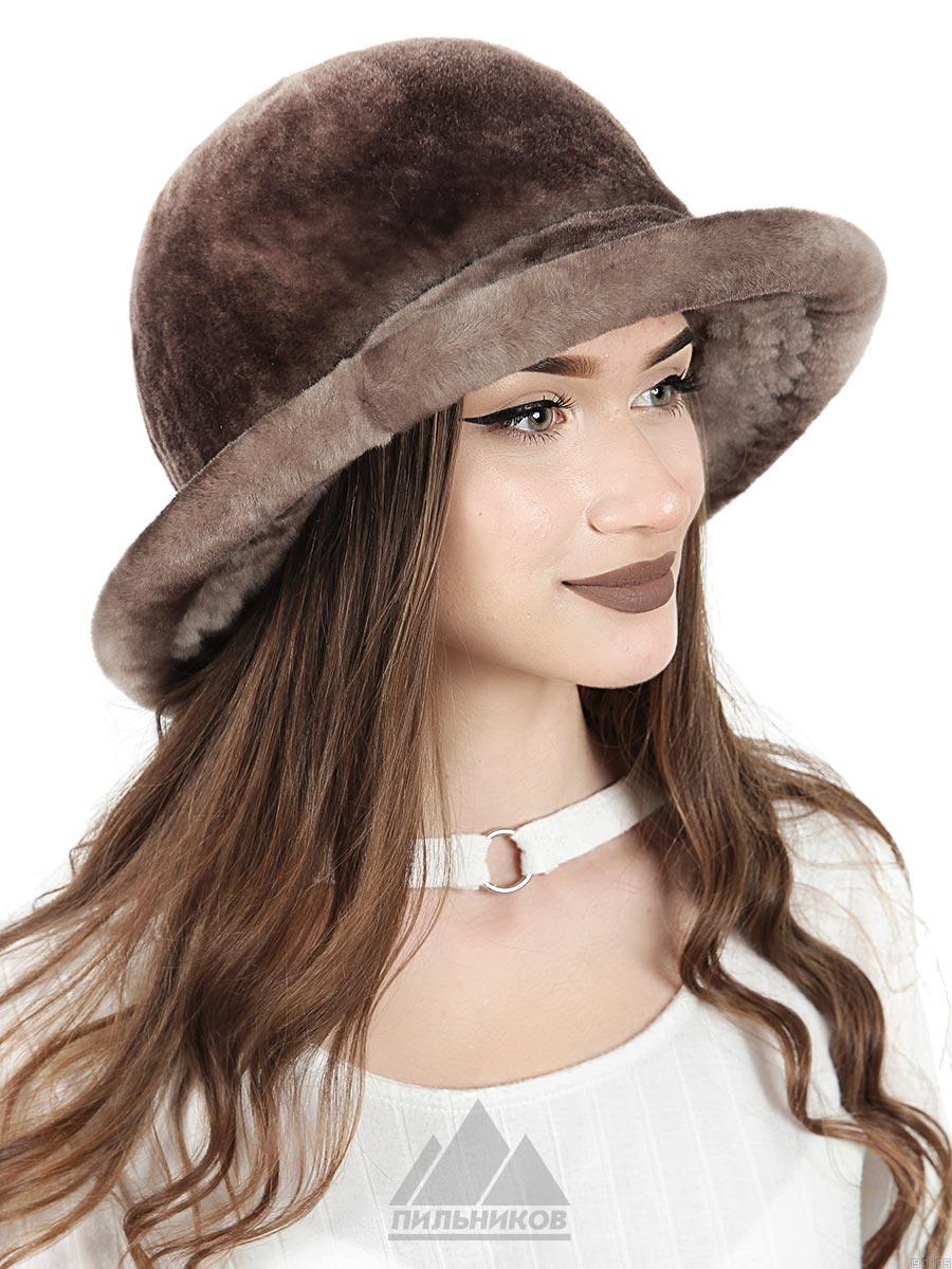 Шляпа Маргарита