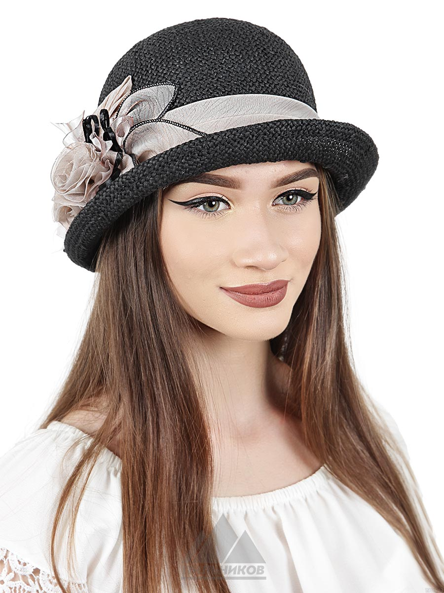 Шляпка Теодора