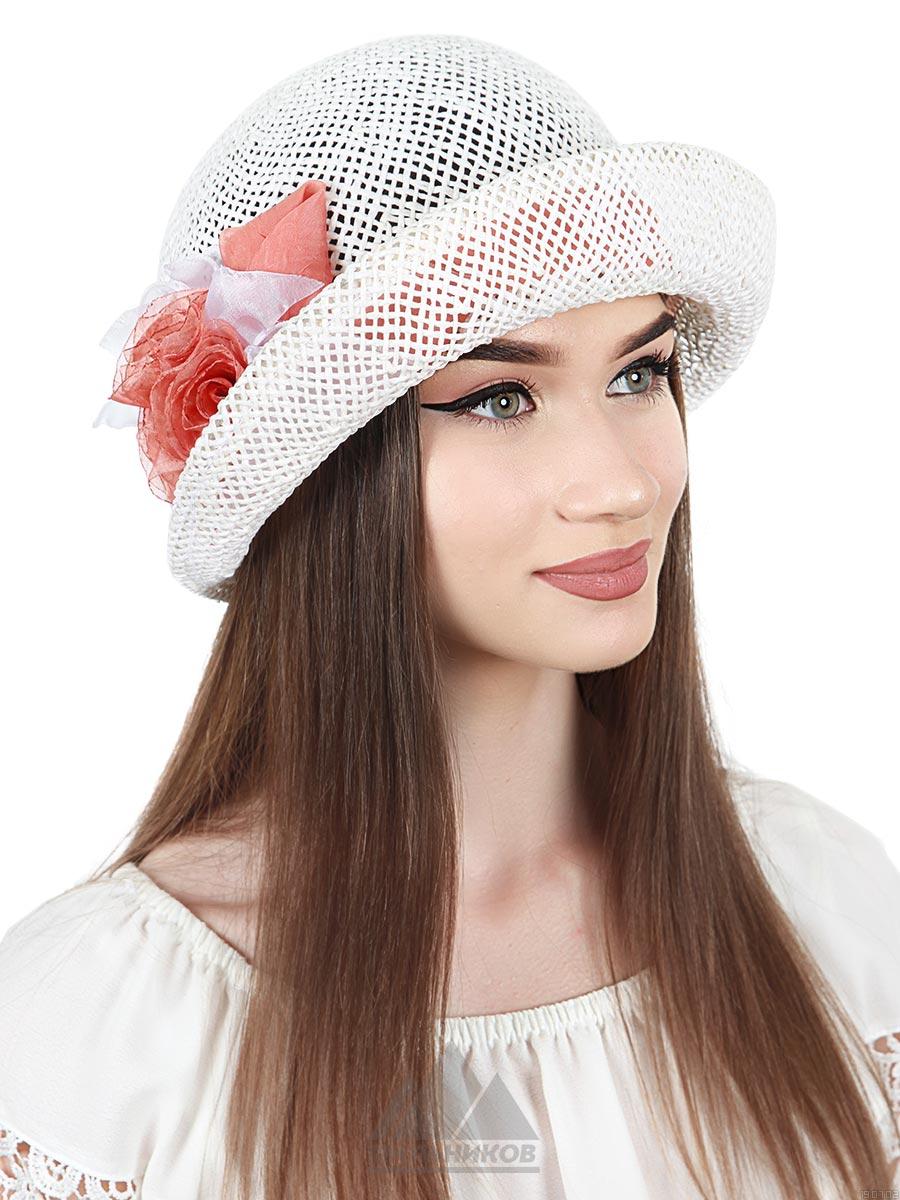 Шляпа Земфира