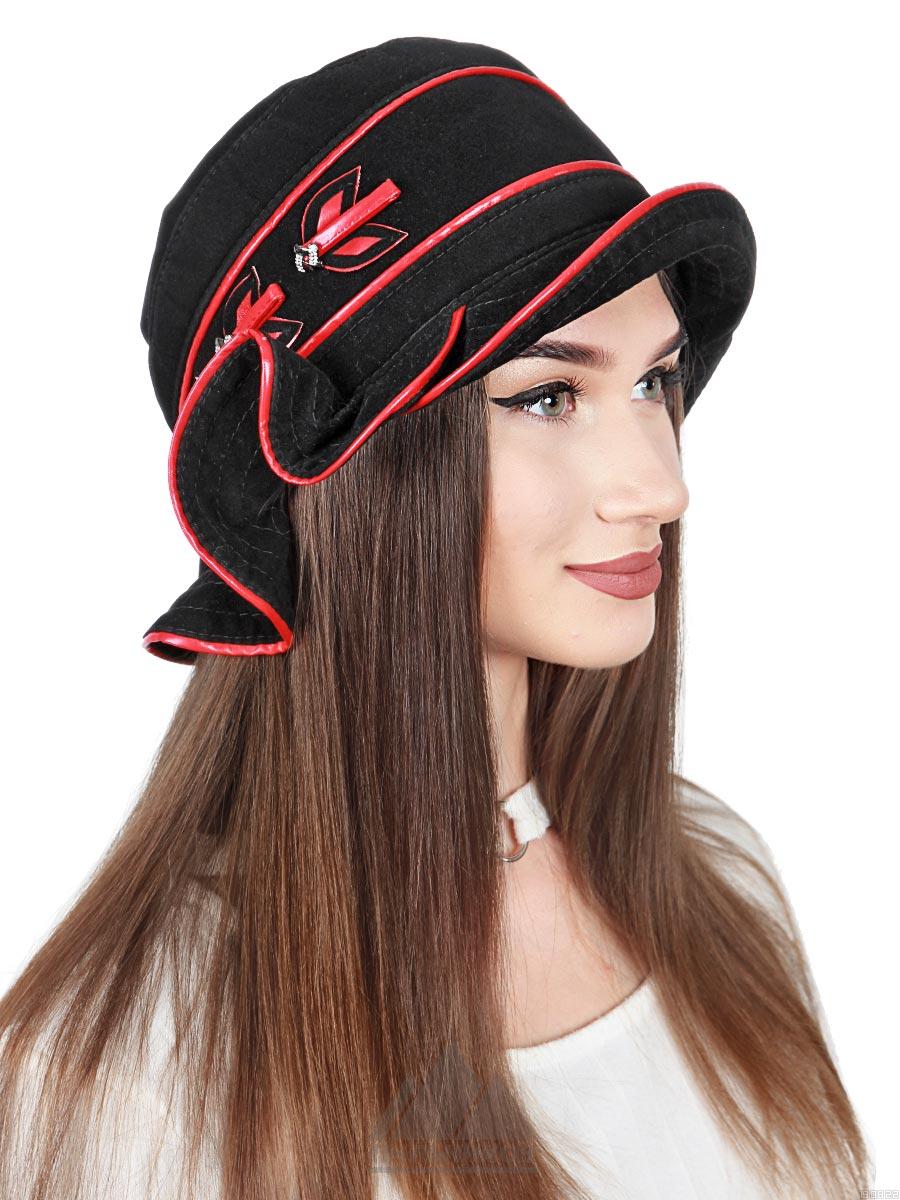 Шляпка Мелания