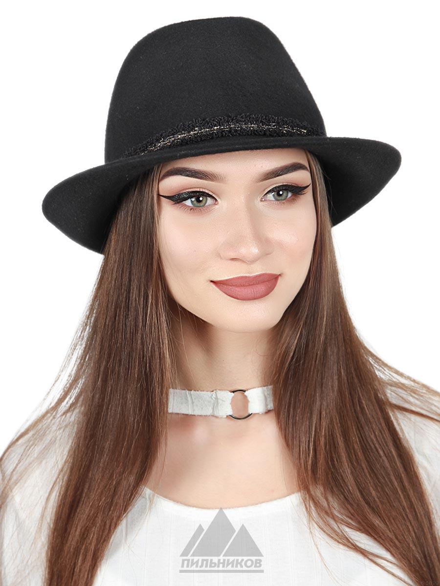 Шляпа Кларинда