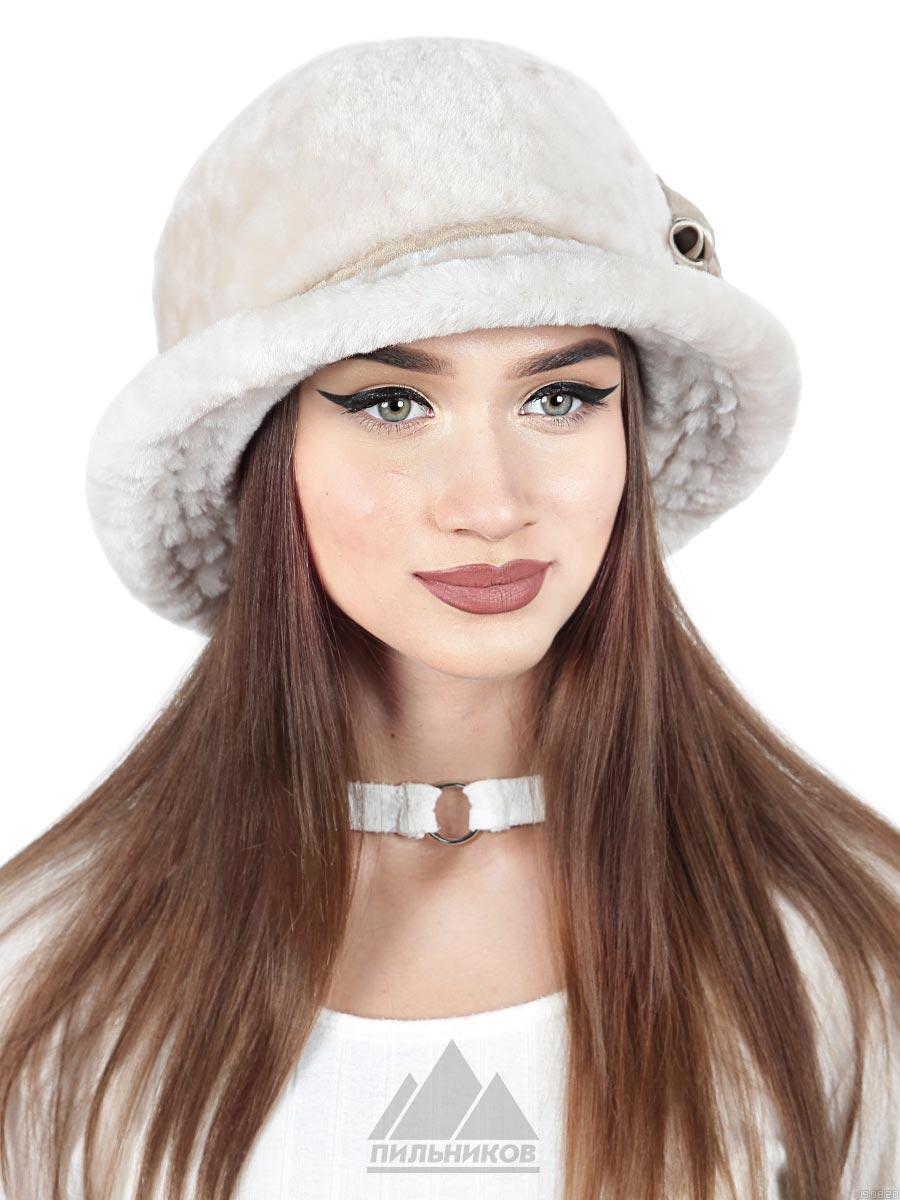 Шляпа Магда