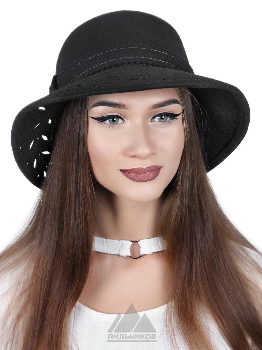 Шляпа Ветерок