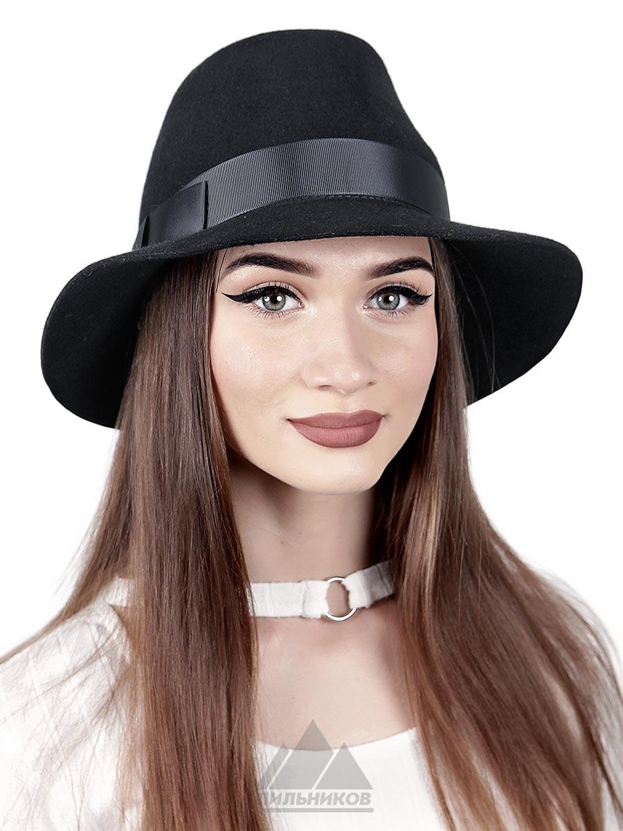 Шляпа Дора