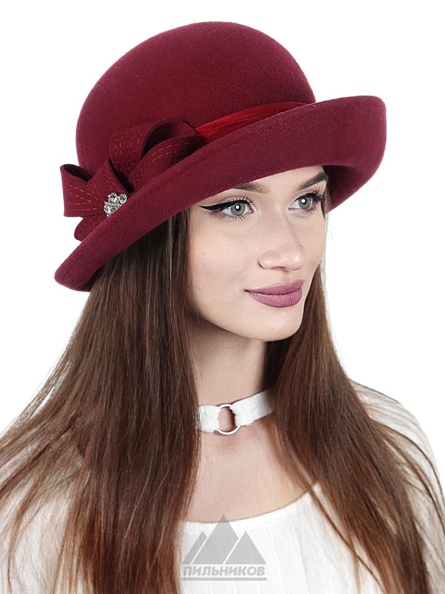 Женские Шляпы Купить В Москве Магазины