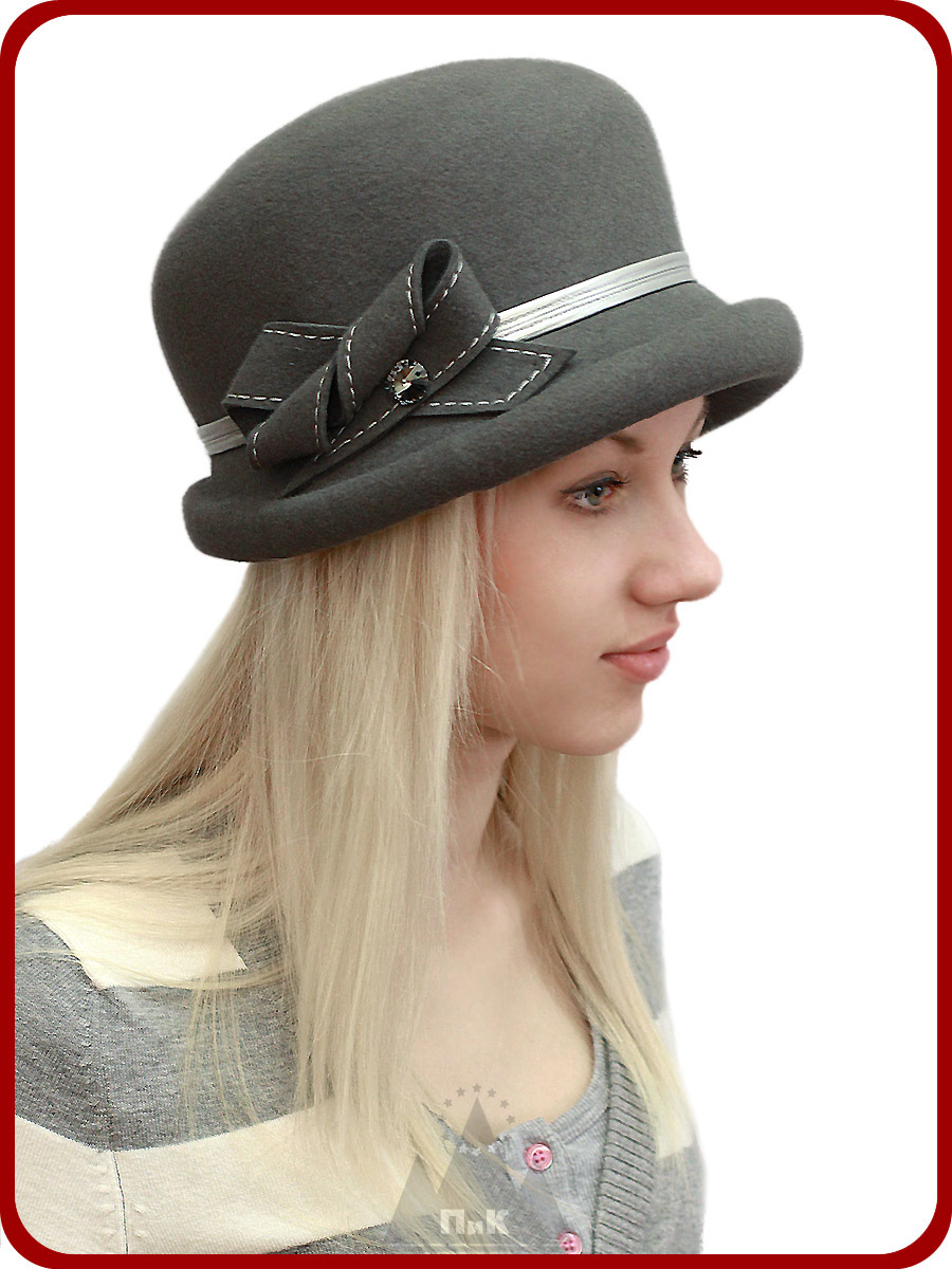 Шляпа Валекса