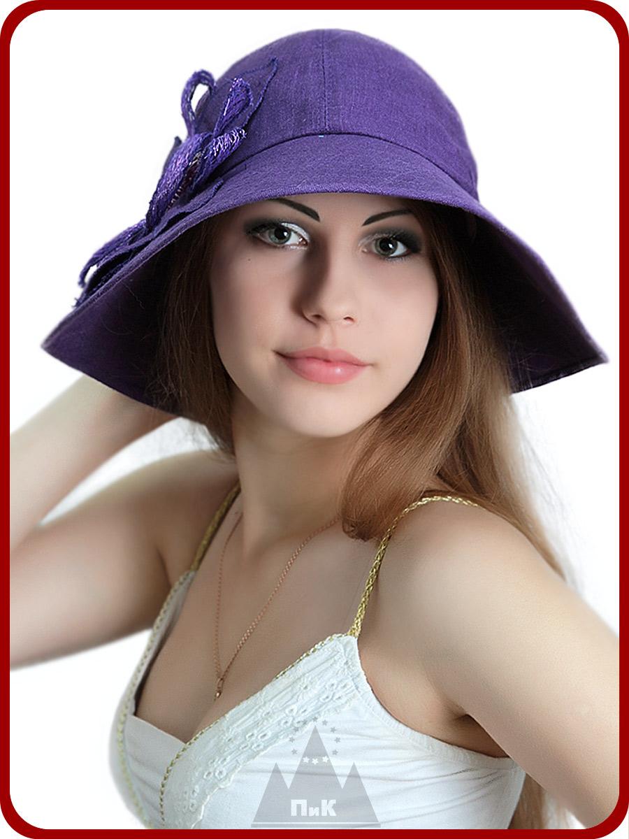 Шляпа Нидерланды