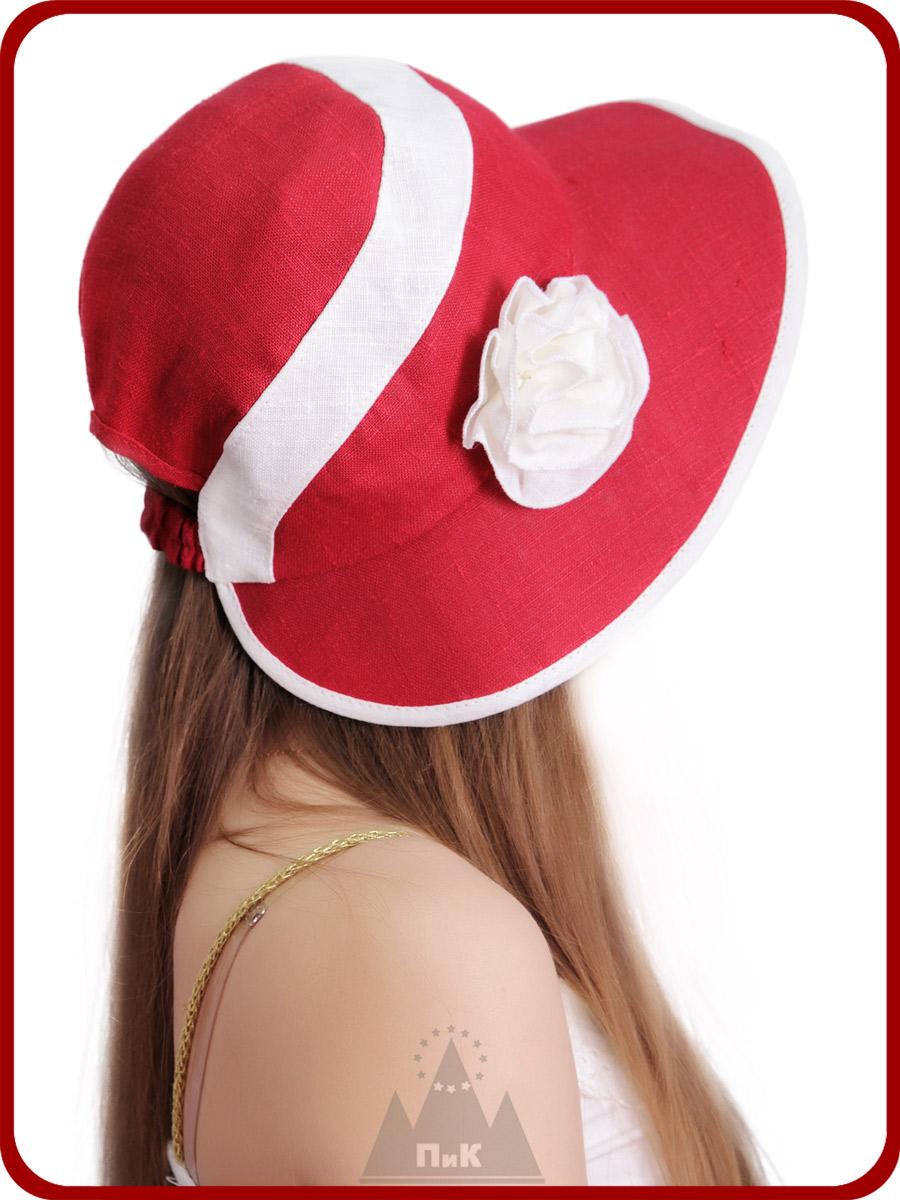 Шляпа Лоренция