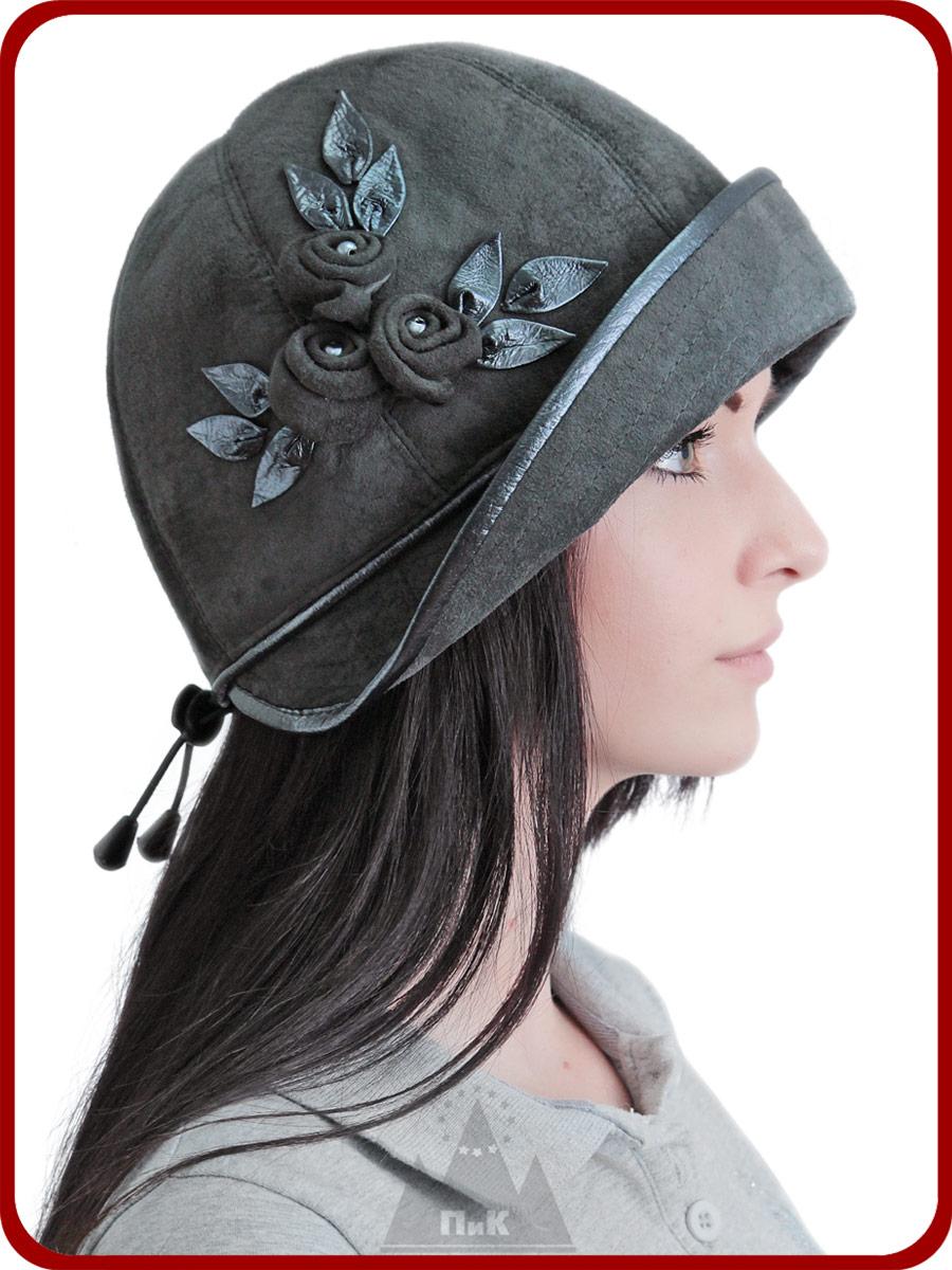 Шляпа Лера