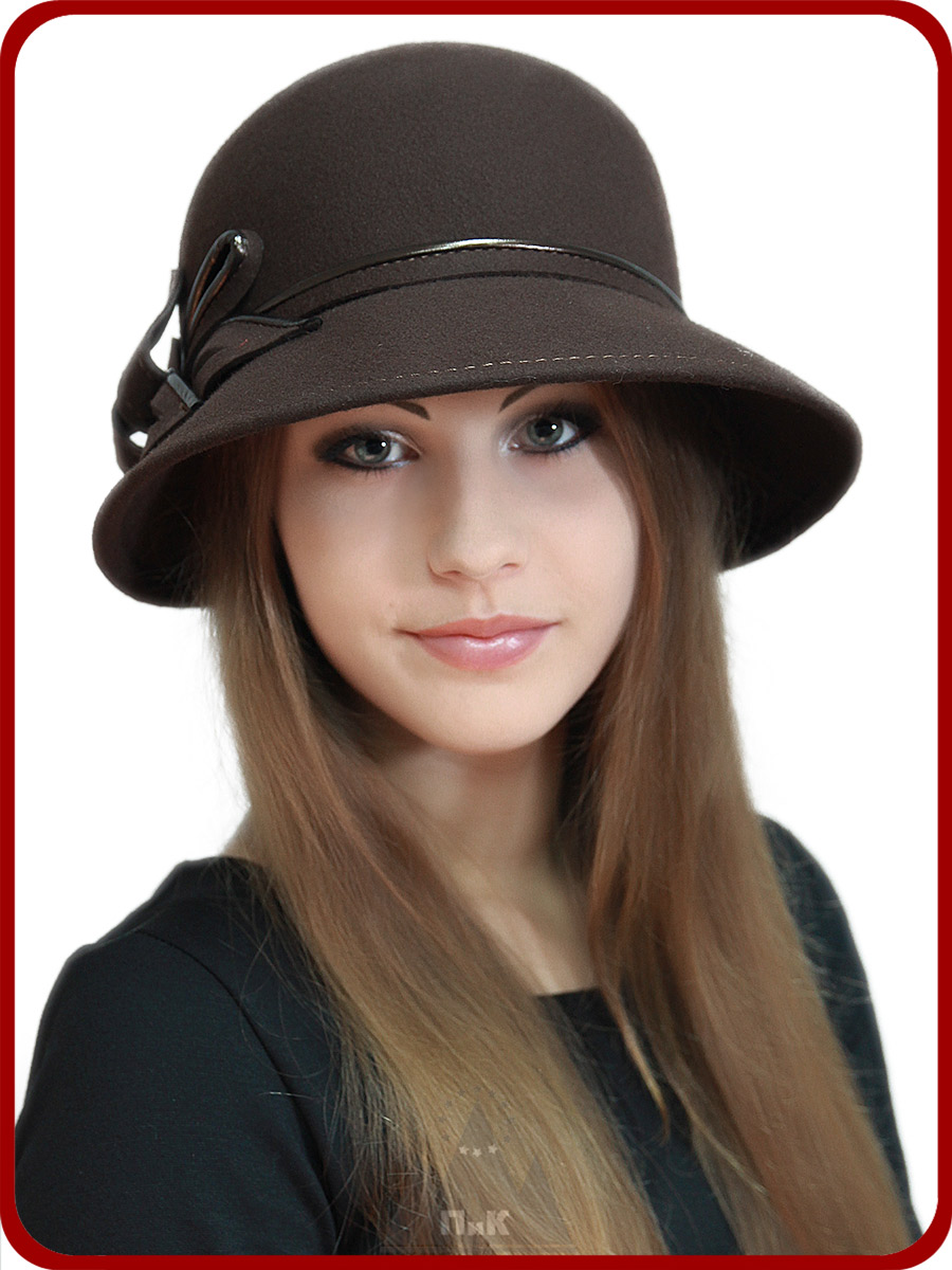 Шляпа Надежда