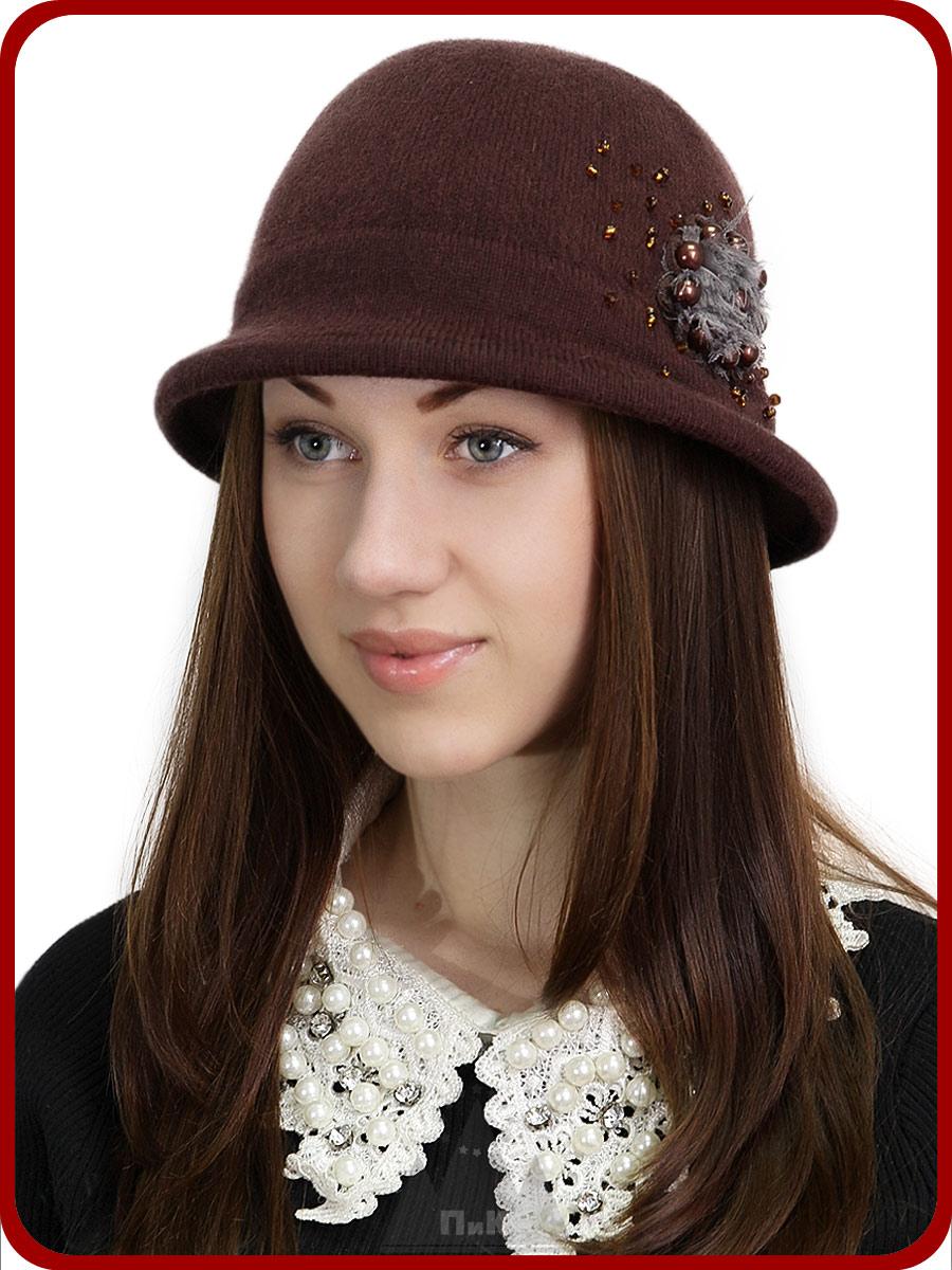 Шляпка Лори