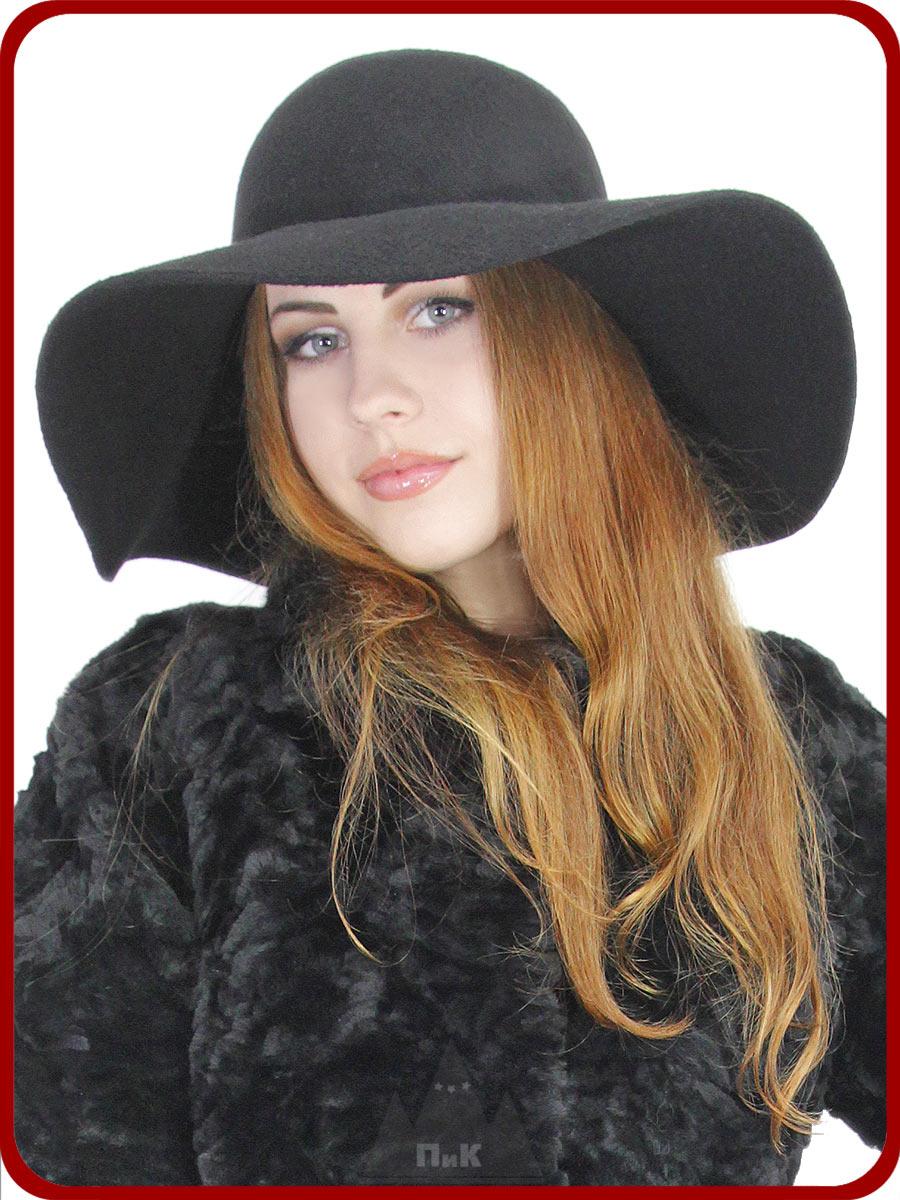 Шляпа Грэйс
