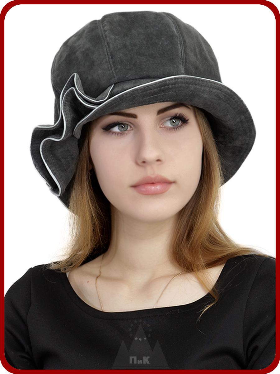 Шляпка Праздничная