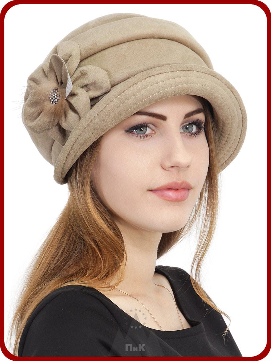Шляпка Амира
