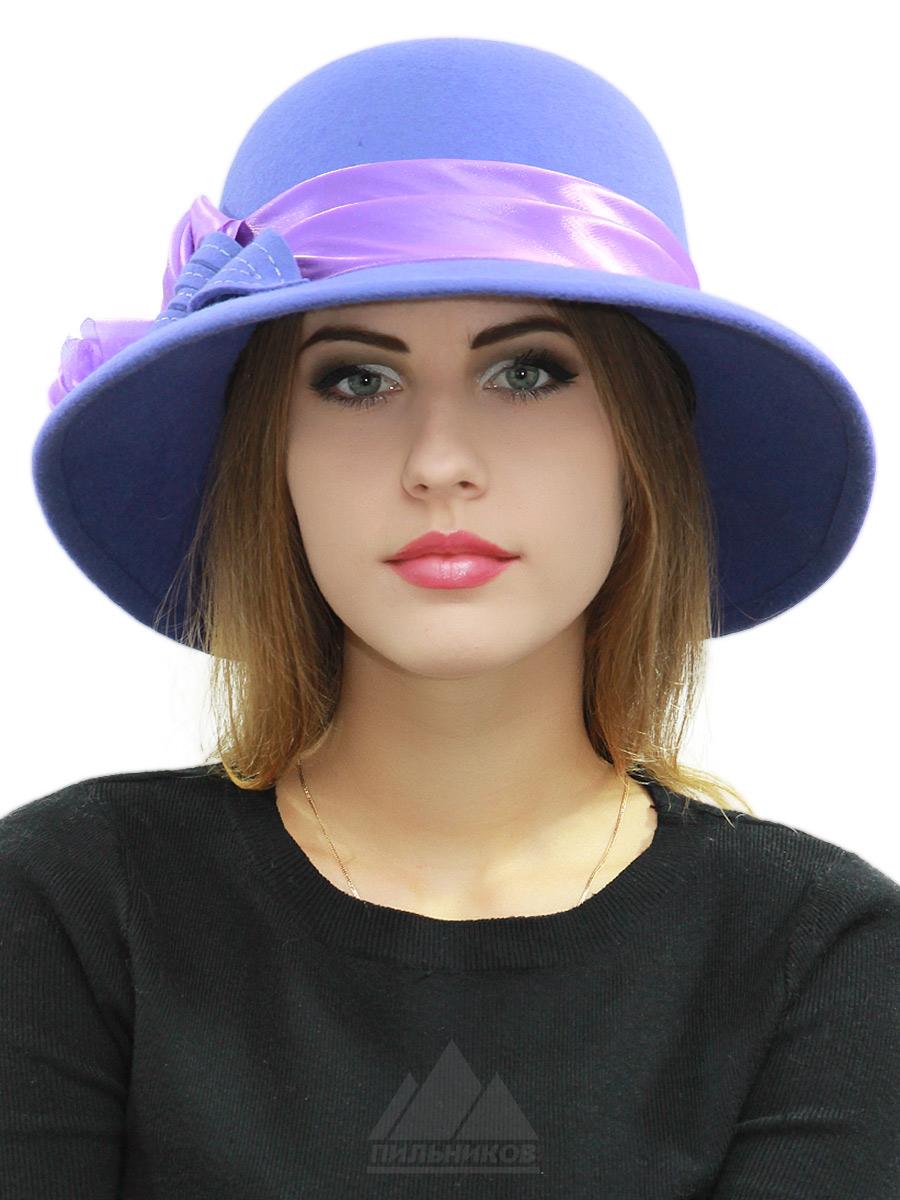 Шляпа Балу