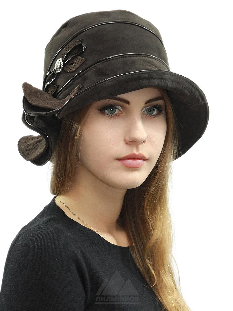 Шляпа Бритни