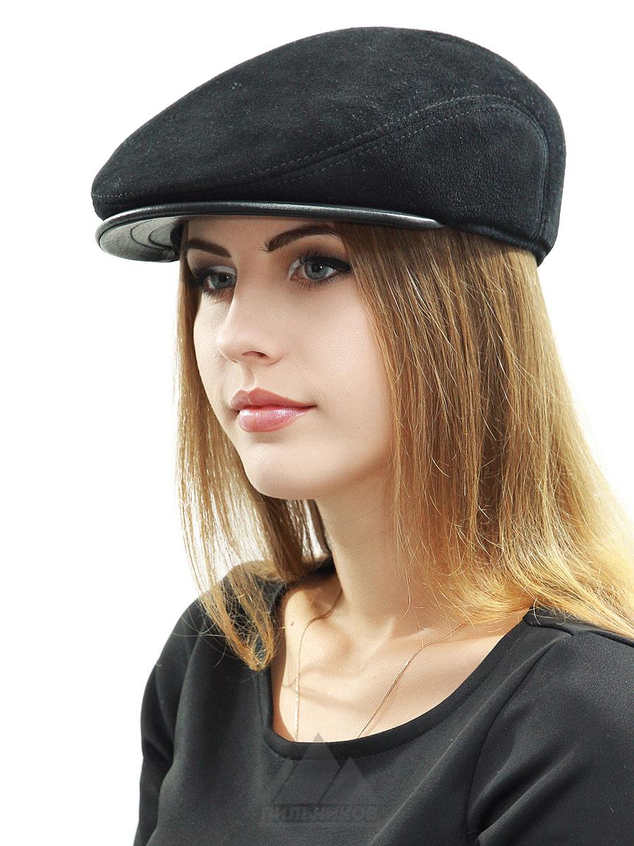 Кепка Наталья