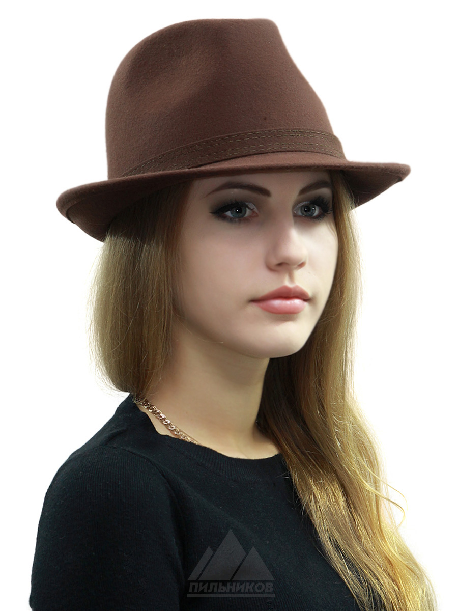 Шляпа Аврора