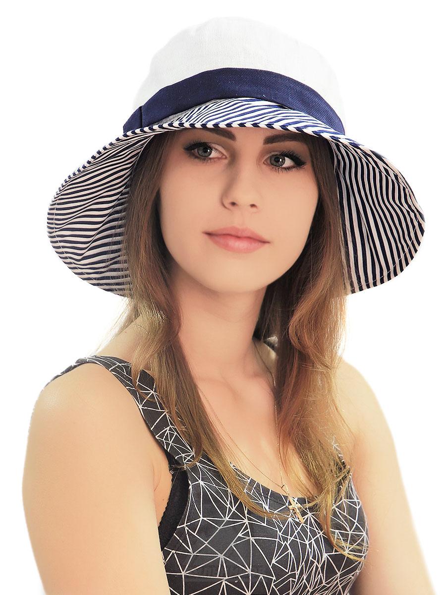 Шляпа Лилиана