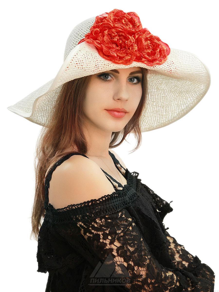 Шляпа Антонина