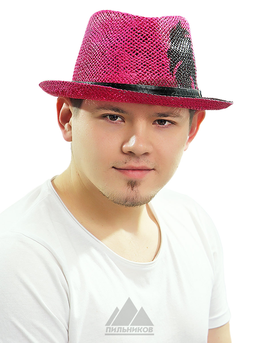 Шляпа Билли