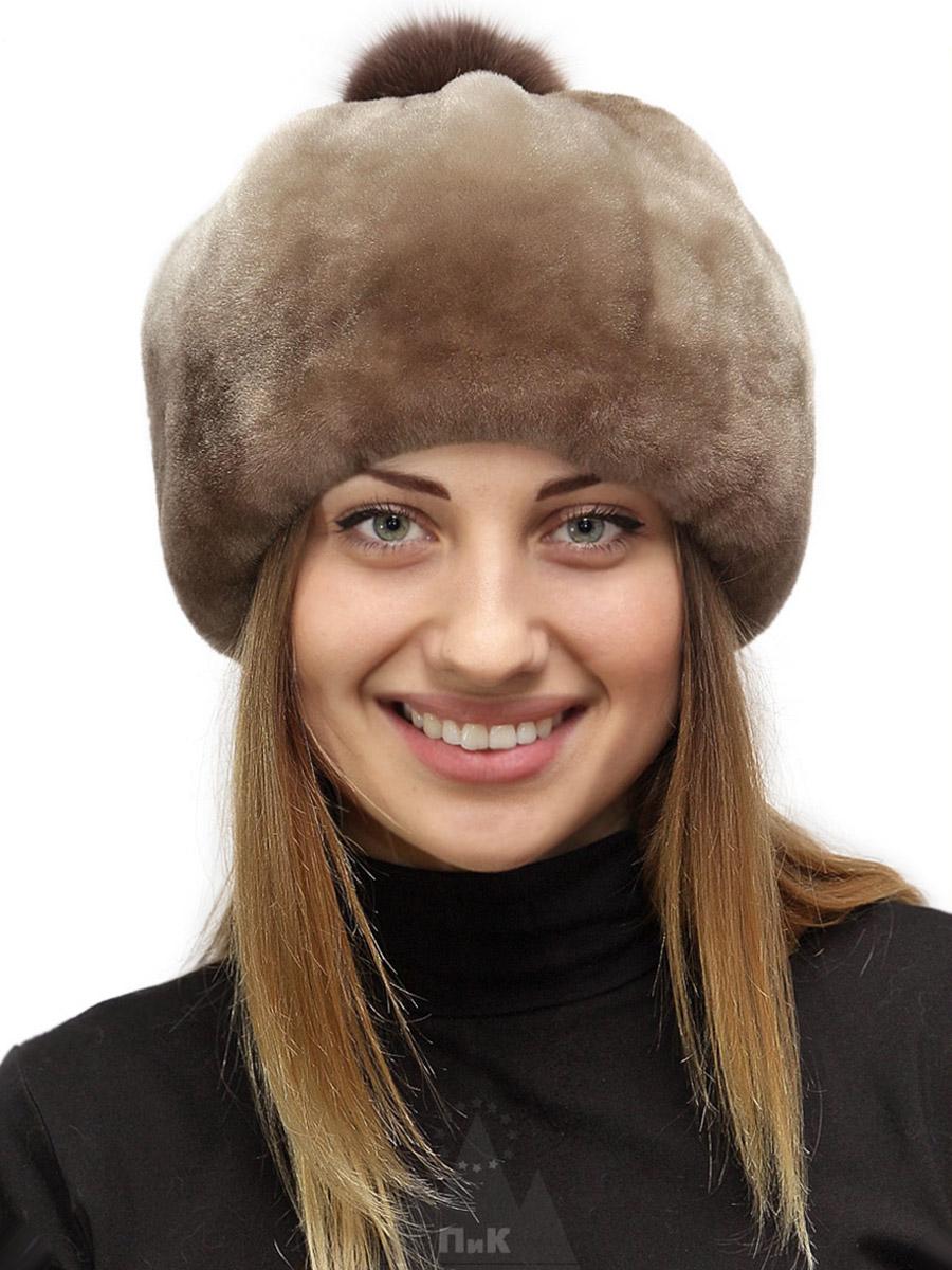 Шапочка Кристи