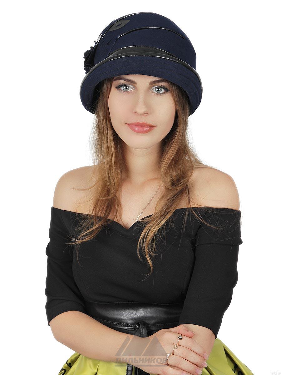 Шляпа Луч
