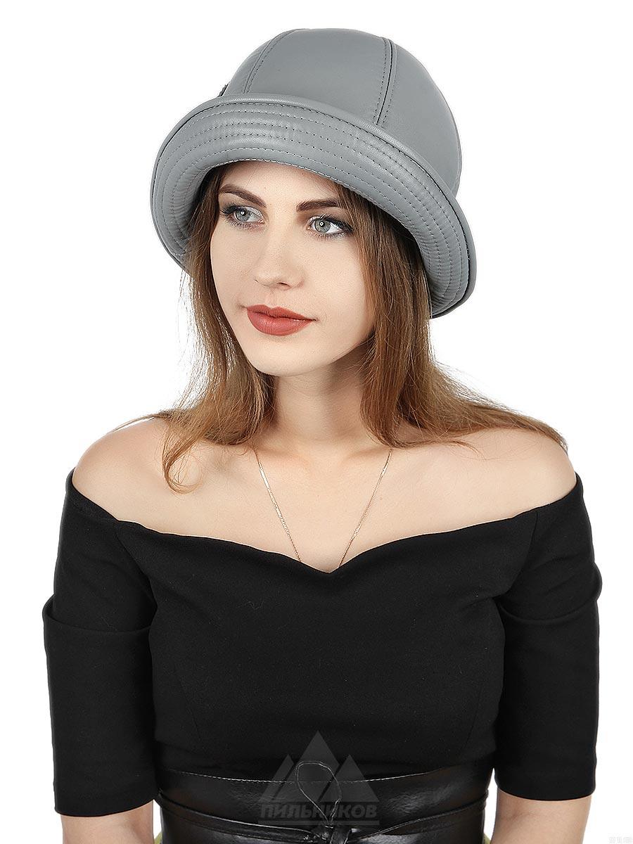 Шляпа Виктория