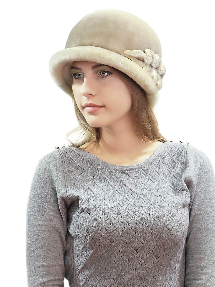 Шляпа Майя