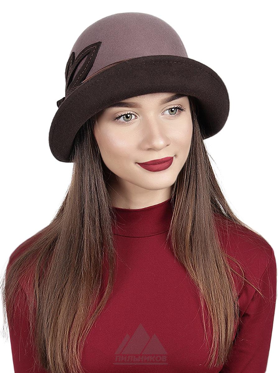 Шляпа Лора