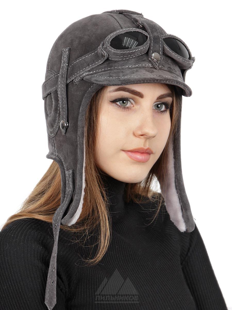 Шлем Рената
