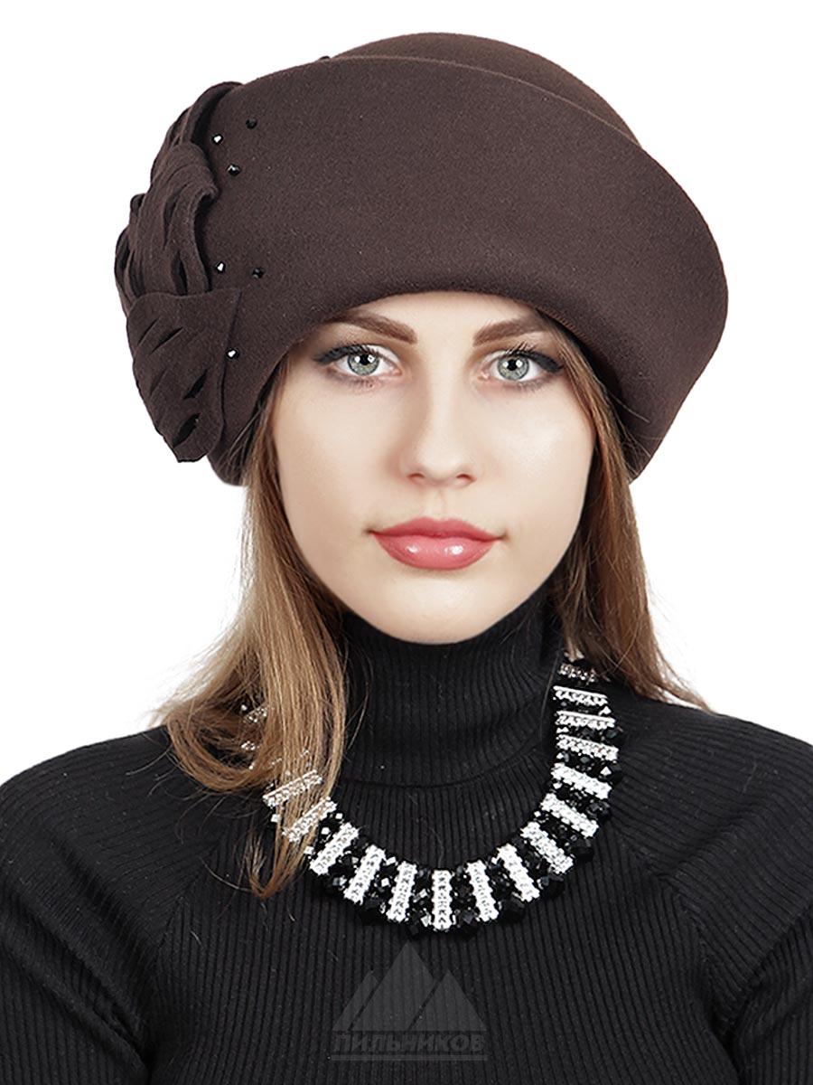 Шляпка Сабина