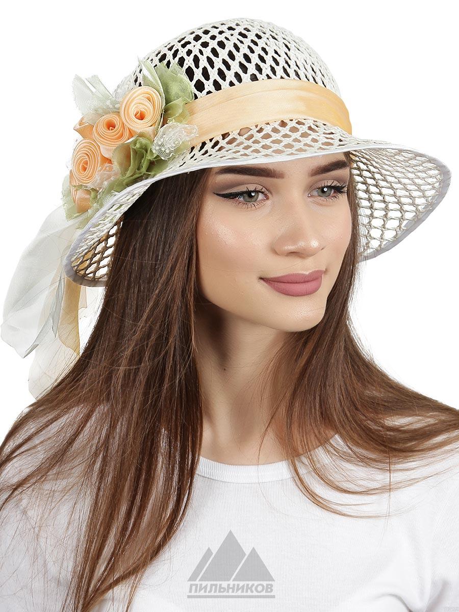 Шляпа Айгюль