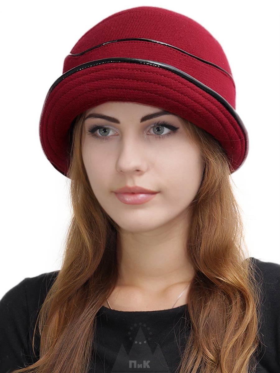 Шляпка Гелия