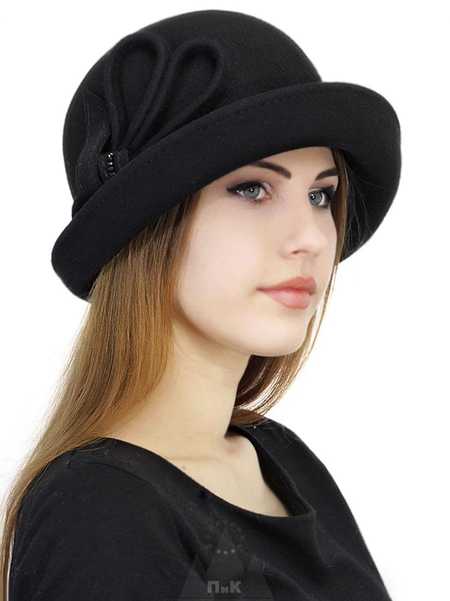 Шляпка Магдалена