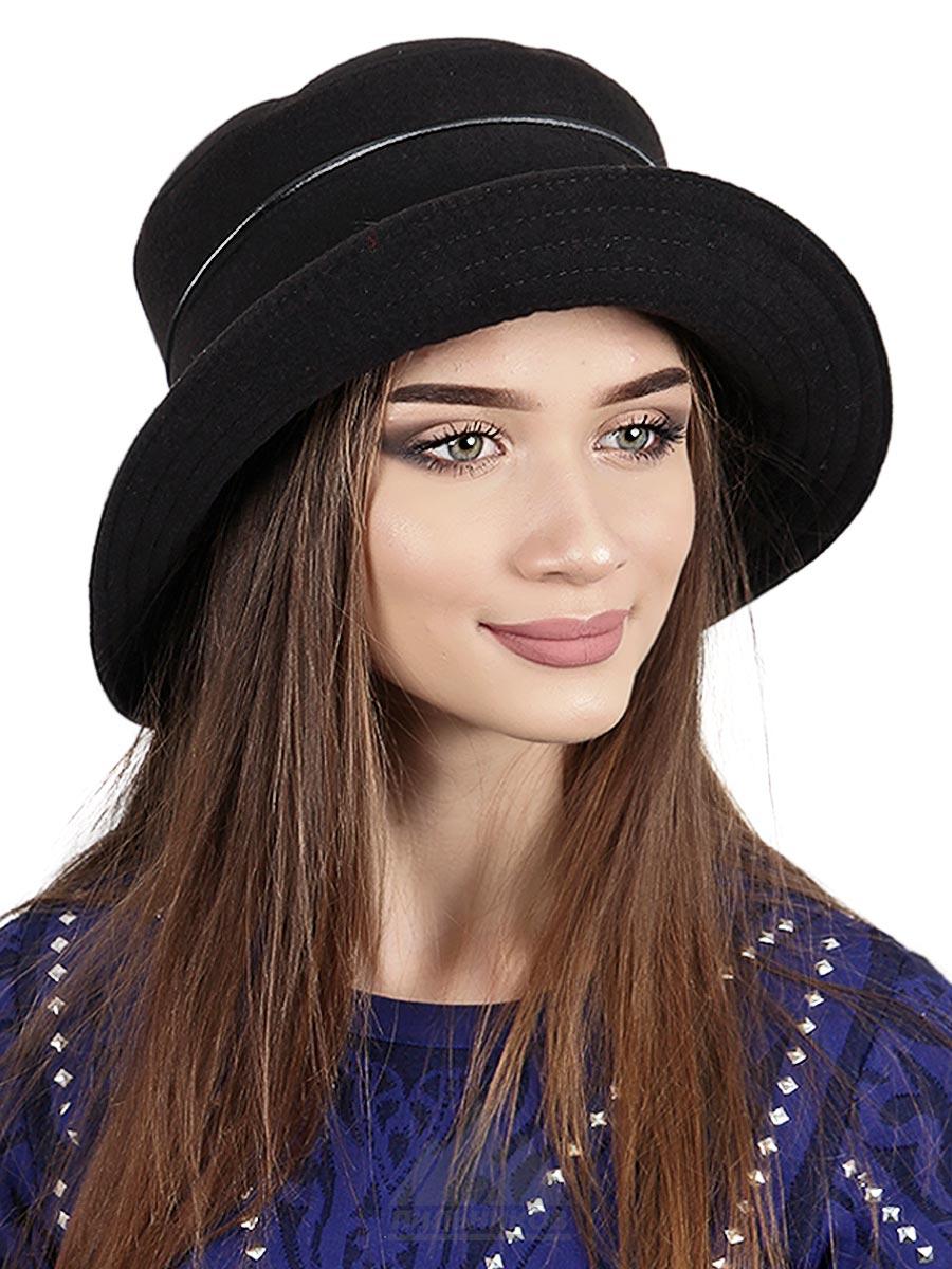 Шляпа Анабелла