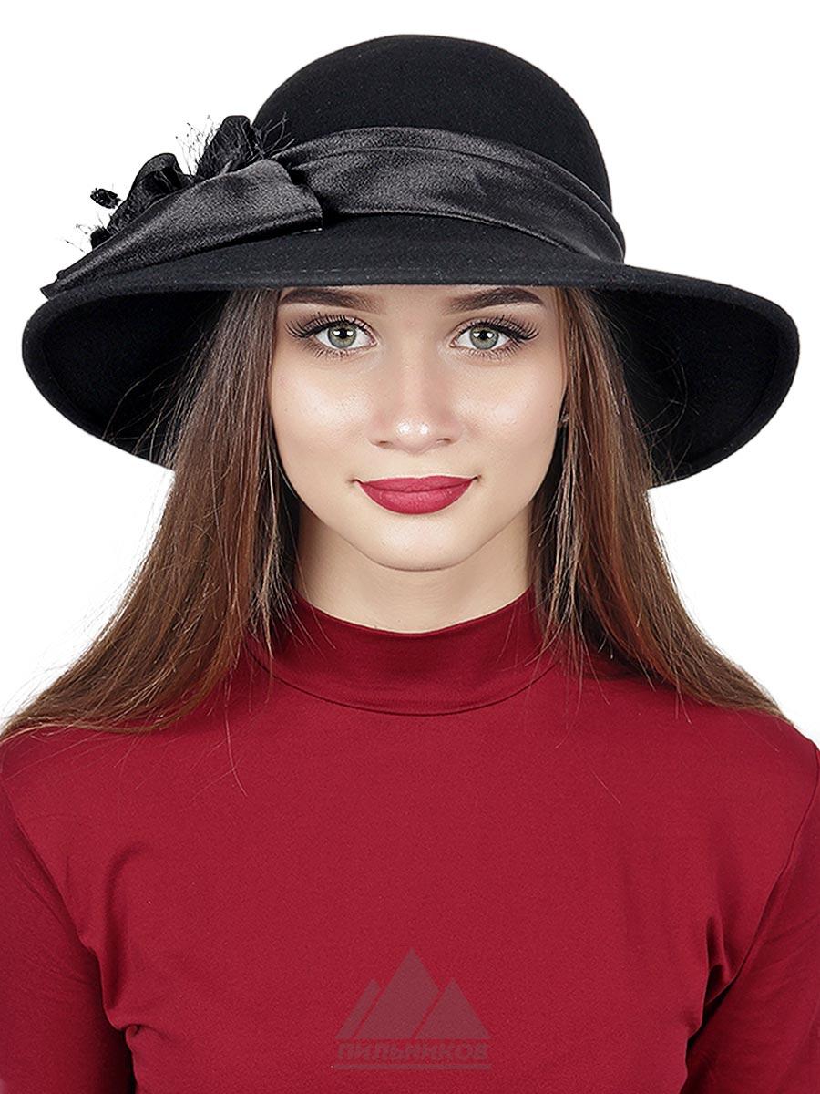 Шляпа Мадлена