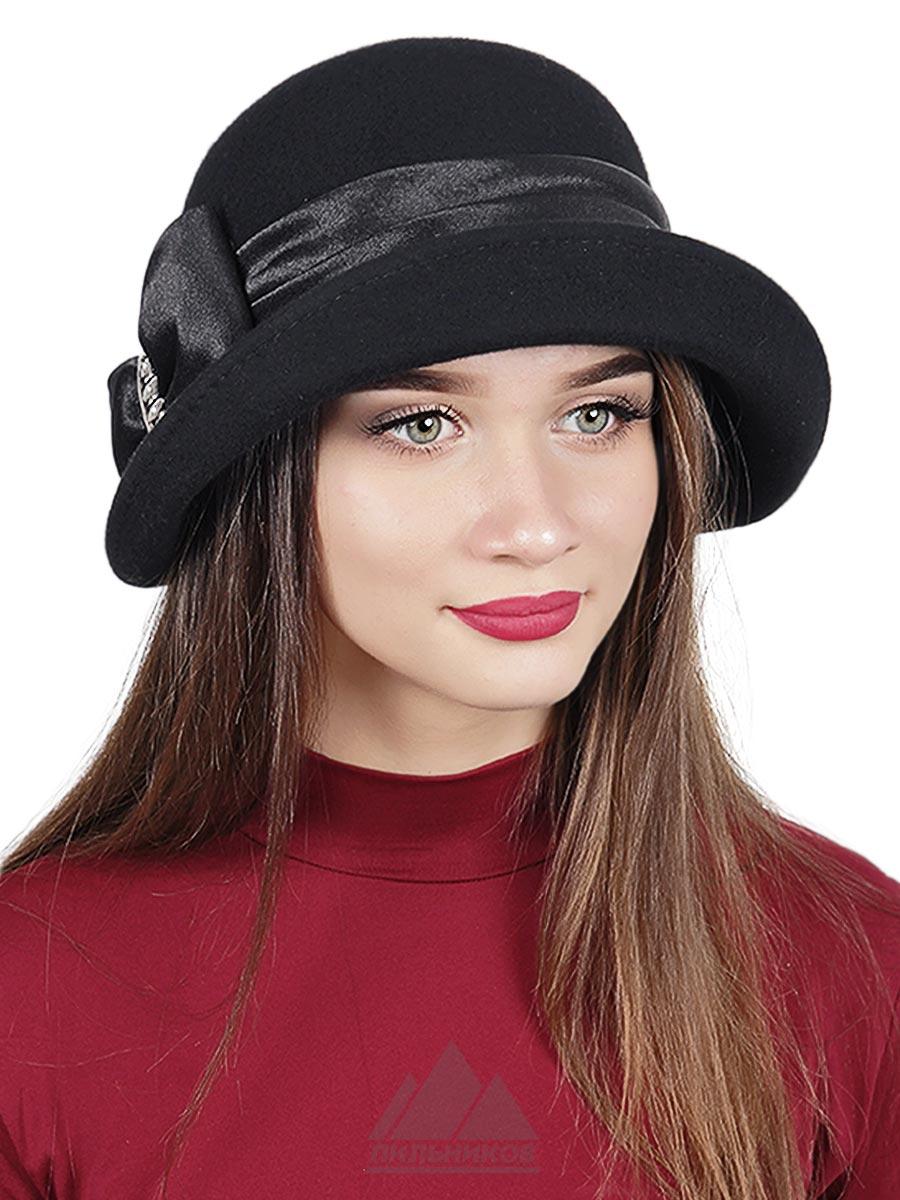 Шляпа Ассоль