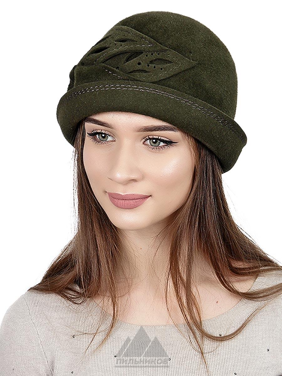 Шляпа Гаяне