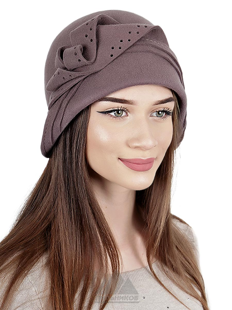 Шляпа Глория