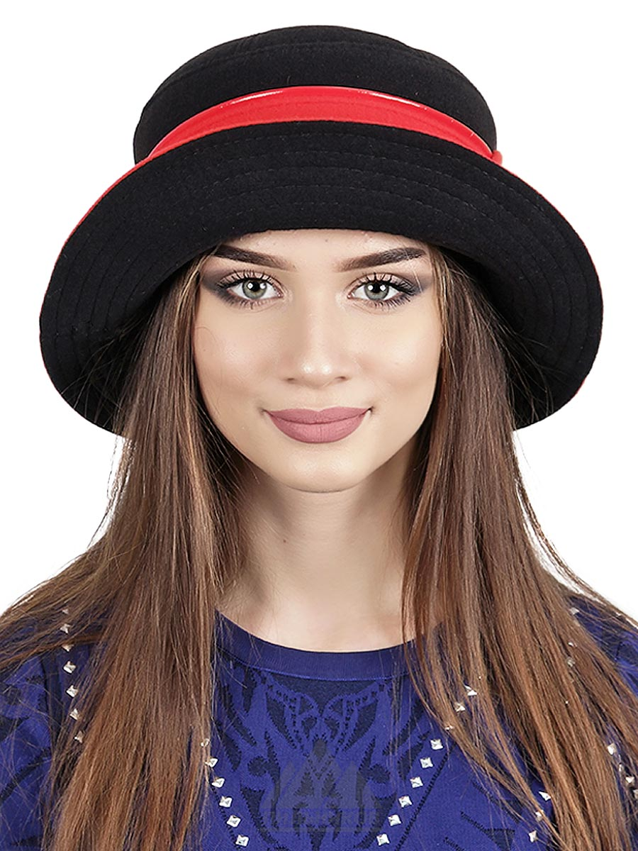 Шляпа Диодора
