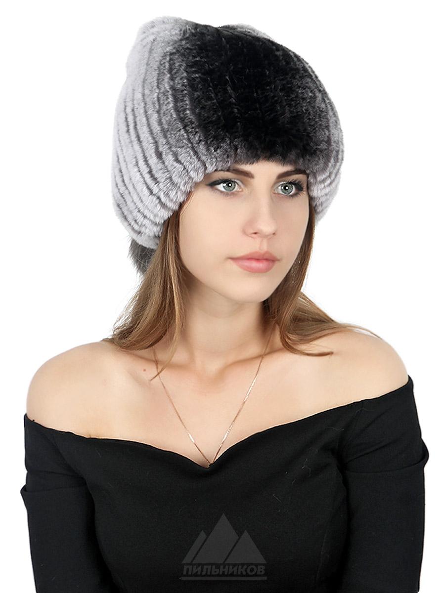 Шляпа Дионисия